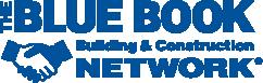 TheBlueBook-Member-Major-Scaffold-Los-Angeles