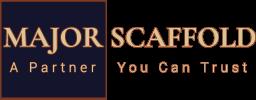Major-Scaffold-Logo-PNG