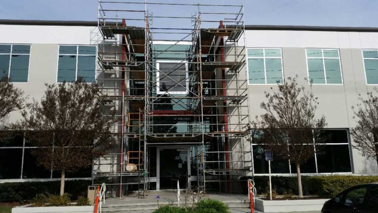 Pin-Lock-System-by-Major-Scaffold-Los-Angeles